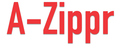 Zippr - Mac App for Zip, RAR, 7Zip, Gzip tool
